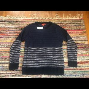 Joe Fresh NWT sweater